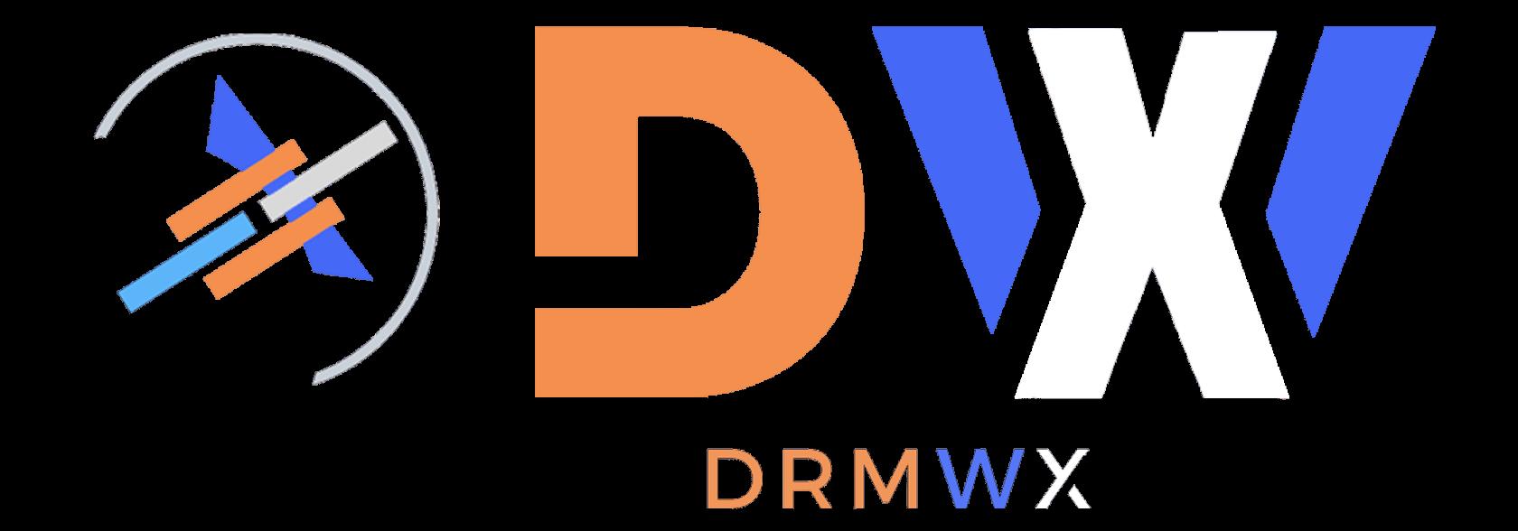 DRMWX Creative Agency